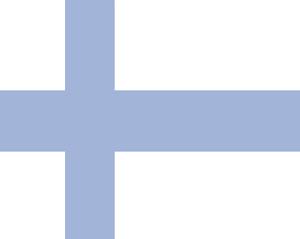 芬蘭(lan)旅(lv)游簽證(zheng)