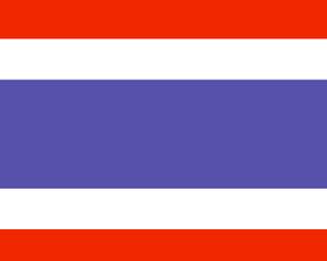 泰国个人签证