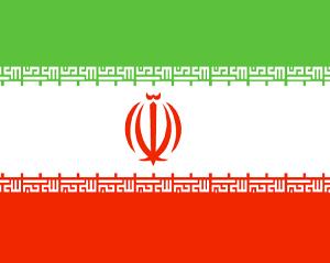 伊朗[旅游簽(qian)證]