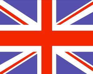 英国个人签证