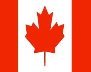 加拿大旅游签证