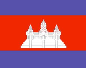 柬埔(pu)寨