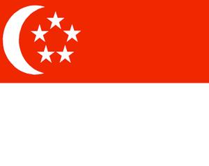 新加坡個人簽證