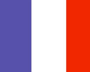 法国个人签证