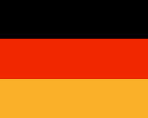 德国亚博体育app下载地址签证