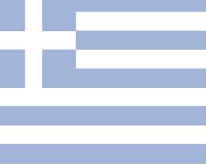 希腊亚博体育app下载地址签证