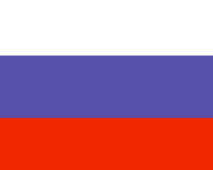 俄羅斯旅游簽證