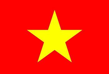 越南旅游30天单次