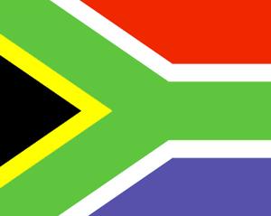 南非亚博体育app下载地址签证