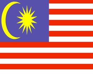 马来西亚个人签证
