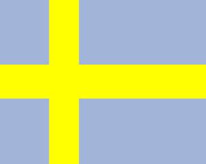 瑞典旅游签证