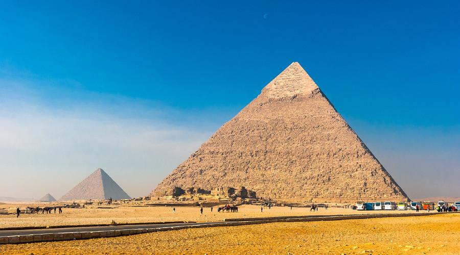 埃及双海(红海+地中海)邮轮10yabo亚博官网报价